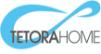 株式会社HETORAHOMW
